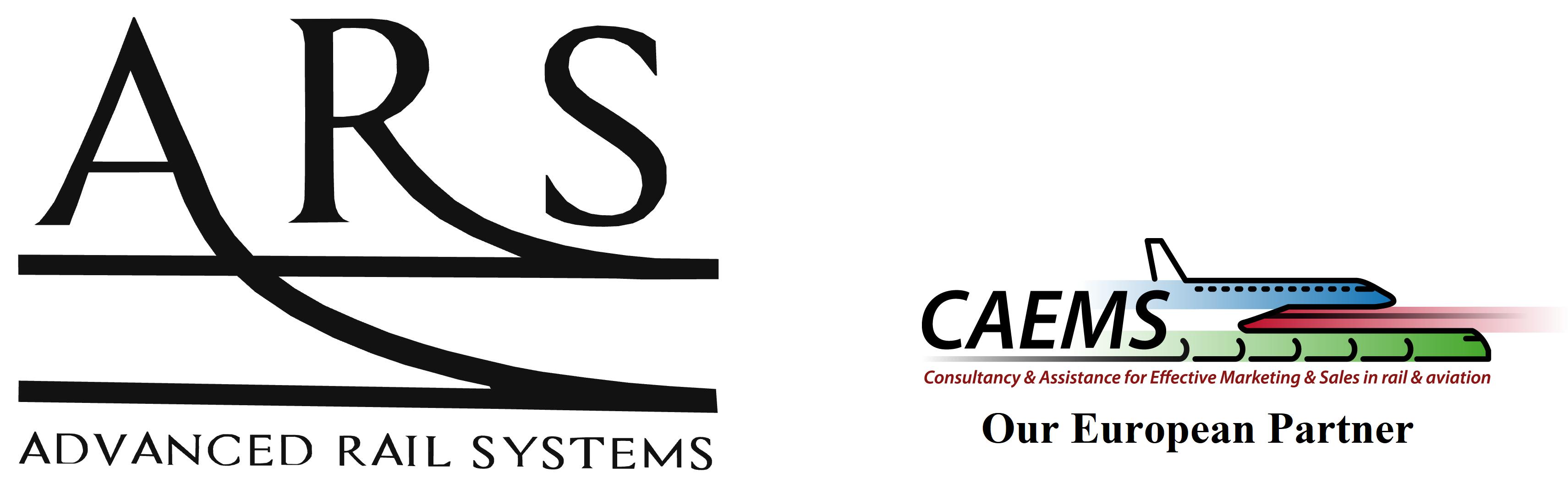 Advanced Rail Systems